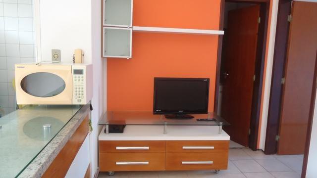 Apartamento no Araçagi - Foto 6