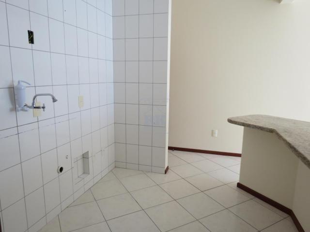 Apartamento para alugar com 3 dormitórios cod:AP006851 - Foto 6