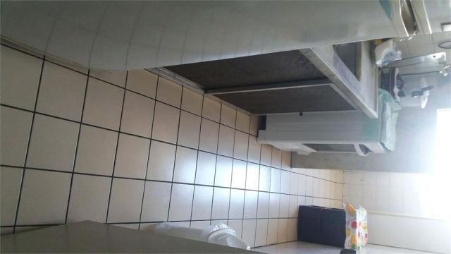 Apartamento à venda com 2 dormitórios cod:69-IM394626 - Foto 11