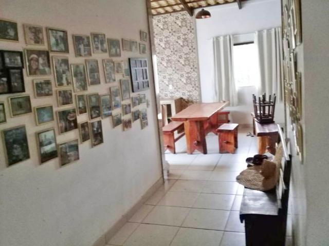 Sítio à venda com 4 dormitórios em Cachoeirinha, Divinopolis cod:20083 - Foto 11
