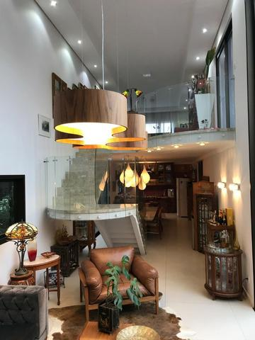 Casa 232m² - Condomínio Tavano - C100119 - Foto 7