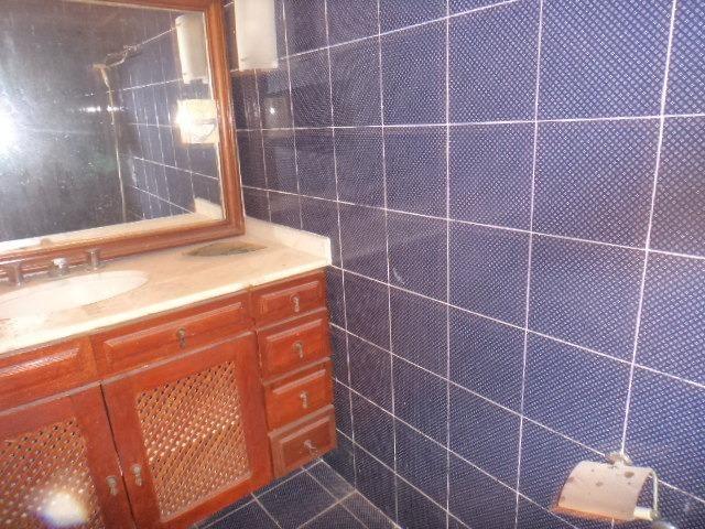 Casa triplex na Taquara, 4 quartos - Foto 6