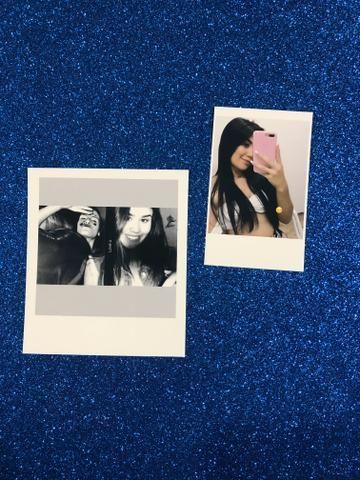 Fotos Polaroid R$1,00 - Foto 5