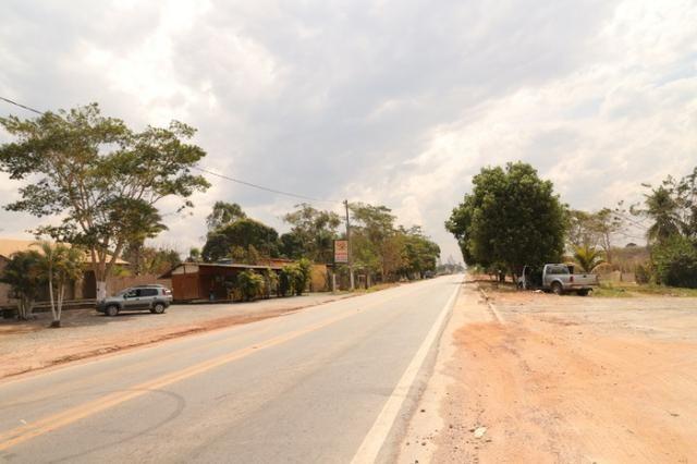 Terreno 5000 m2 na Guia - Foto 3