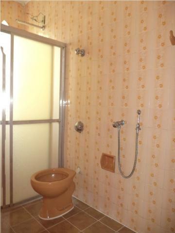 Apartamento para alugar com 3 dormitórios em Centro, Divinopolis cod:15075 - Foto 9