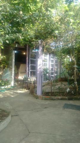 Casa no Bairro - Ponta grossa - Foto 9