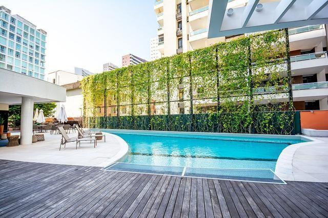 Apartamento Novo Alto Padrão Meireles com 400 m2 - Foto 3