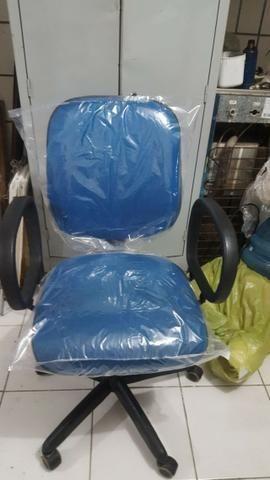 Cadeira diretor - Foto 5