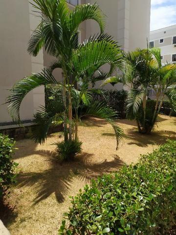 Residencial Gran Rio - Foto 19