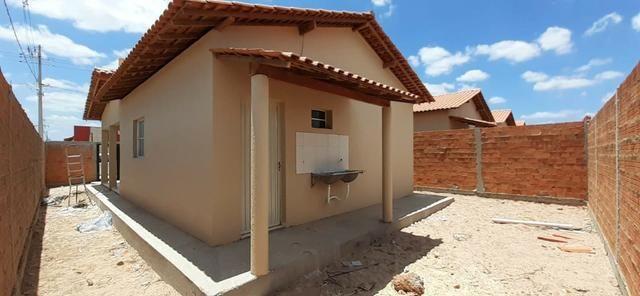 Altos: Casa Sem Entrada, Leve o Muro e o Portão de Brinde - Foto 12