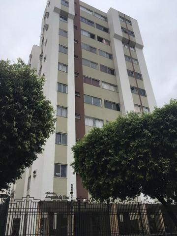 Apartamento Av. do CPA (atras Mc Donald's)