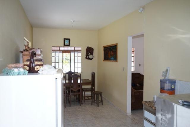 Chácara à venda em Corrego do paiol, Divinopolis cod:19184 - Foto 11