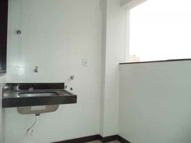 Apartamento à venda com 3 dormitórios em Centro, Divinopolis cod:18546 - Foto 3