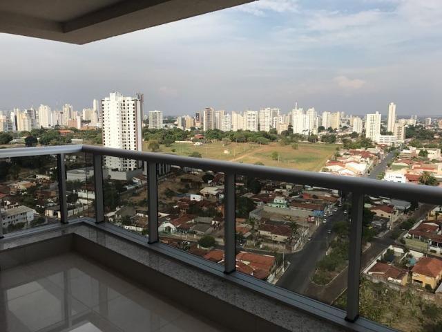 Apartamento Muito próximo aos Shoppings Estação e Goiabeiras - Foto 8