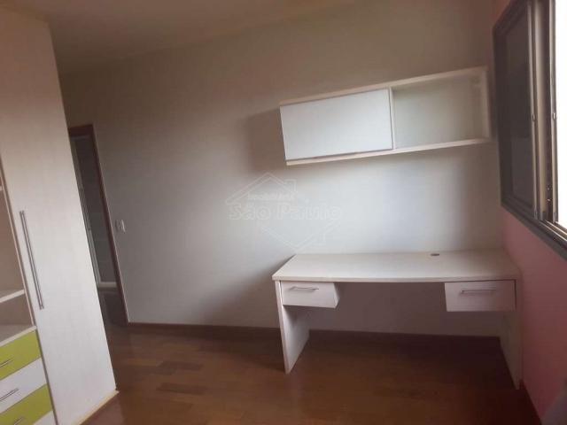 Apartamentos de 3 dormitório(s), Cond. Edificio Sao Matheus cod: 8158 - Foto 5