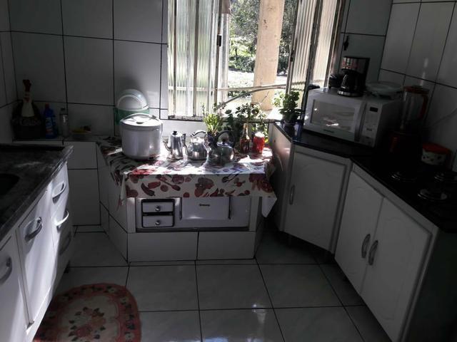 Chácara - Foto 3
