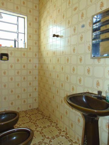 Casa à venda com 3 dormitórios em Sidil, Divinopolis cod:19231 - Foto 5