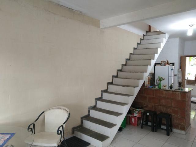 Casa condomínio fechado Vargem Grande 04 quartos - Foto 12