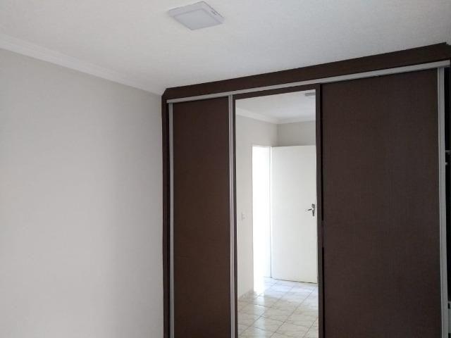 Residencial Sabias 5 - Foto 6