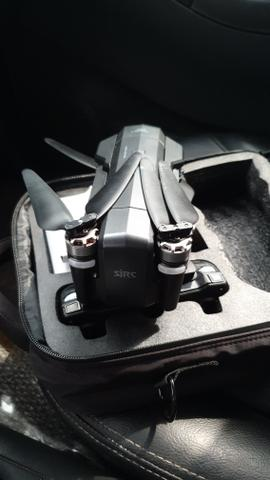 Drone SJRC F11 Pro - Foto 2