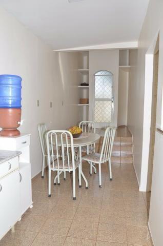 Casa, 3 dorm., 3 vagas garagem, região central de Ourinhos-SP - Foto 12
