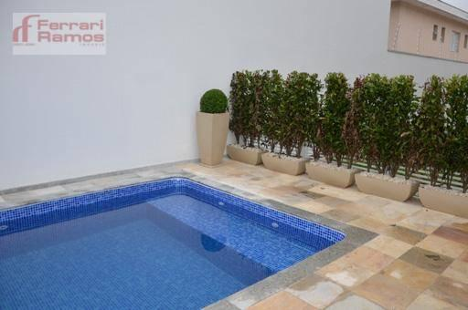 Sobrado com 2 dormitórios à venda, 110 m² por r$ 479.000,00 - vila bela - são paulo/sp - Foto 6