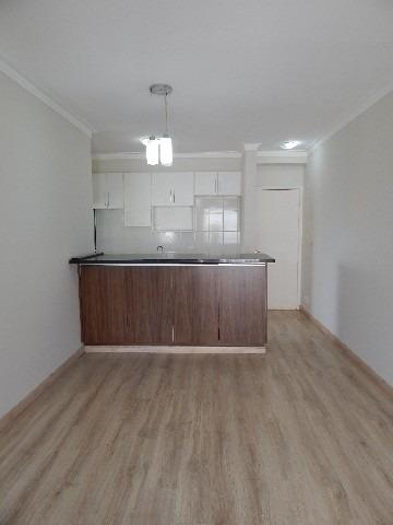 Apartamento Res. Horizontes (UNIP) - Foto 15