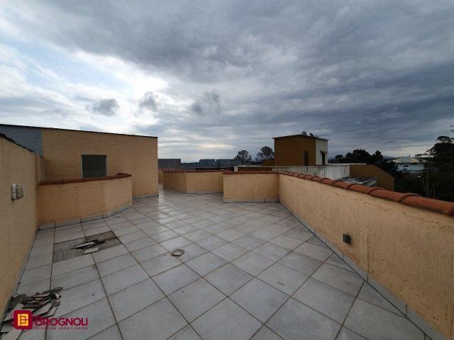 Casa à venda com 3 dormitórios em Campeche, Florianópolis cod:C2-37347 - Foto 15