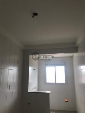Apartamento 2 quartos com suíte em barreiros - Foto 10