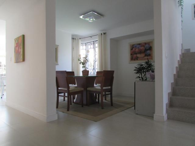 Casa à venda com 3 dormitórios em Bom pastor, Divinopolis cod:17536 - Foto 5