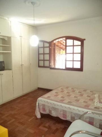 Casa à venda com 4 dormitórios em Sao jose, Divinopolis cod:11232 - Foto 4