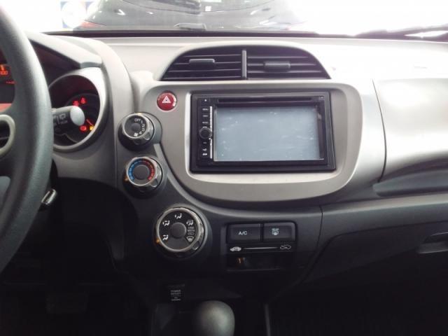 HONDA FIT 1.4 CX 16V FLEX 4P AUTOMATICO. - Foto 7