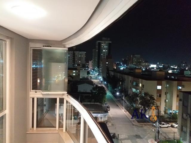 Apartamento, Campinas, São José-SC