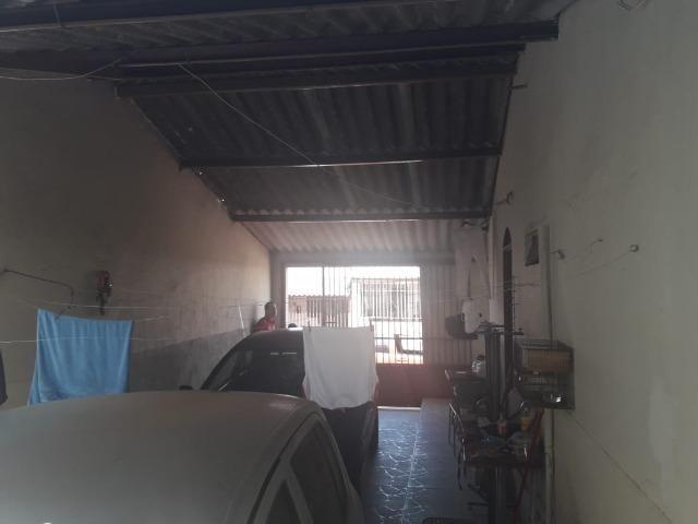 Agio Casa P norte QNP 15 - Foto 3