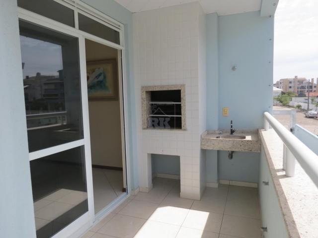 Apartamento para alugar com 3 dormitórios cod:AP006851 - Foto 14