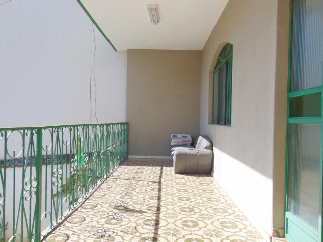 Casa à venda com 3 dormitórios em Sidil, Divinopolis cod:19231