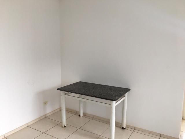 Alugue sem Fiador - Foto 3