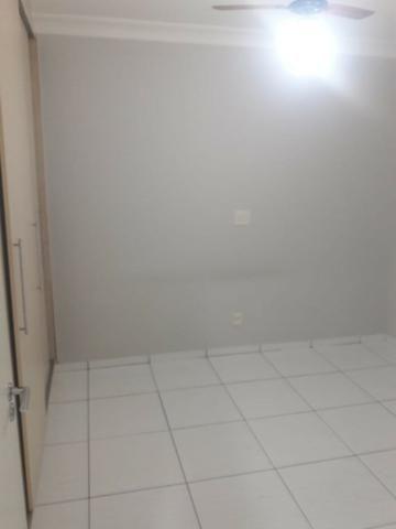 Apartamento Residencial Triunfo 61m² sendo 02 dormitórios em Birigui - Foto 3