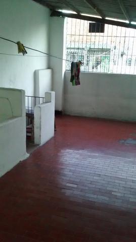 Casa Duplex, 2/4, sala e cobertura - Foto 6