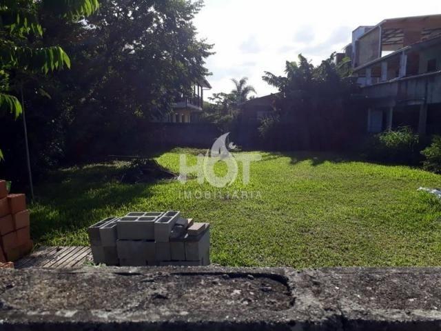 Terreno à venda em Campeche, Florianópolis cod:HI71780