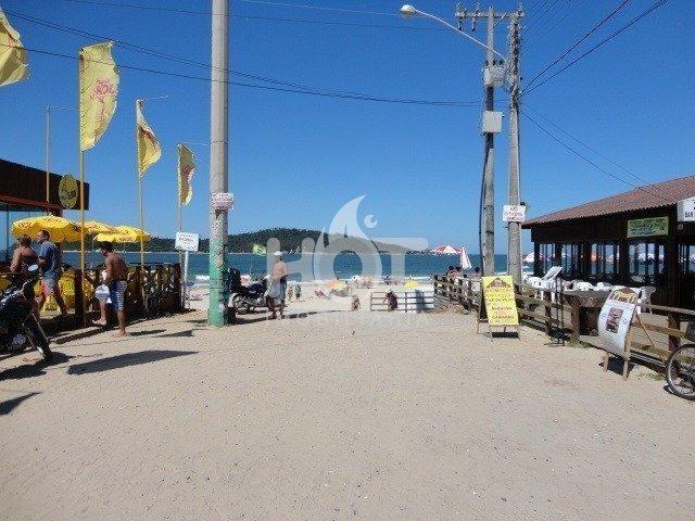 Terreno à venda em Campeche, Florianópolis cod:HI71780 - Foto 8