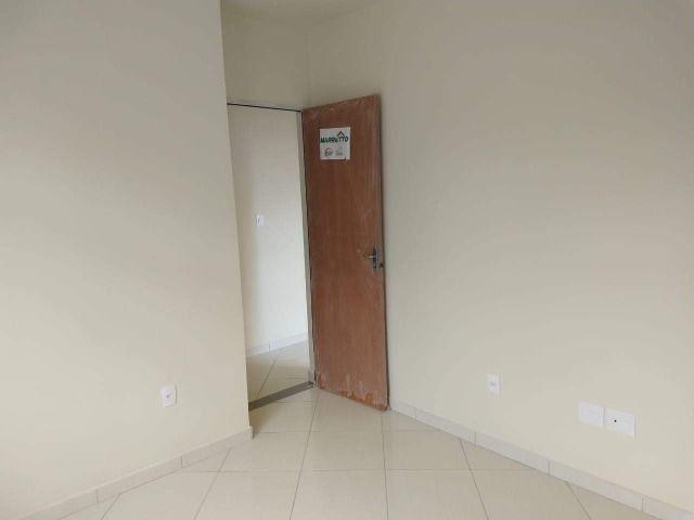Ultimo tao barato!!! 2 vagas + area privativa minha casa minha vida = chame agora watsapp - Foto 5