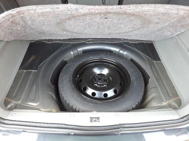 Renault scénic 1.6 16v. automático - Foto 10