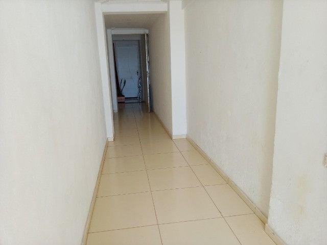 Apartamento na Orla da Ribeira Excelente - Foto 8