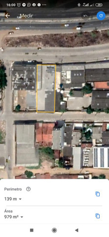 Vendo Área nas Margens da BR104 em Caruaru. - Foto 4