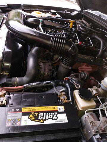 Ford Ranger 2012 XLT - Foto 13