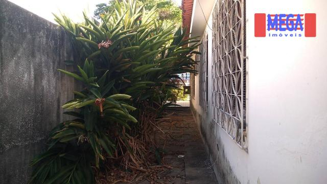 Casa com 6 quartos para alugar, próximo ao North Shopping da Av. Bezerra de Menezes - Foto 3