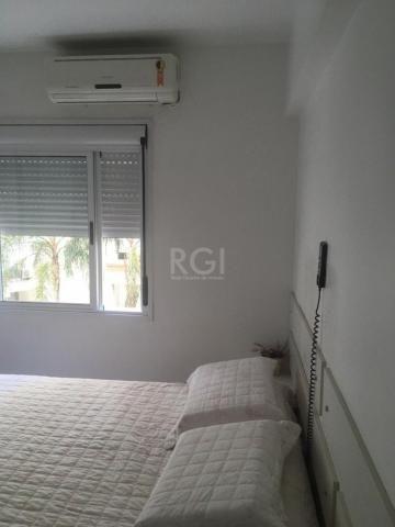 Apartamento à venda com 3 dormitórios em Vila ipiranga, Porto alegre cod:BT10136 - Foto 9