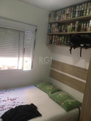 Apartamento à venda com 3 dormitórios em Vila ipiranga, Porto alegre cod:BT10136 - Foto 16