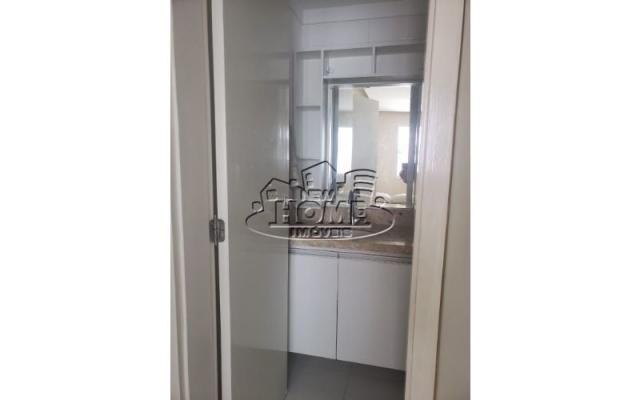 Alugue na Umarizal lindo apartamento mobiliado - Foto 12